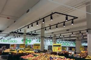 Carrefour BH Shopping