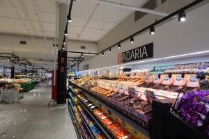 Novo Carrefour - Vila Velha/ES