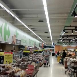 Carrefour Interlagos